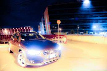 AUDI-A4-allroad-quattro-photoset-4_22