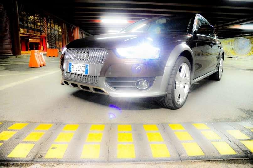 AUDI-A4-allroad-quattro-photoset-4_8