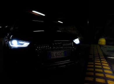 AUDI-A4-allroad-quattro-photoset-4_9