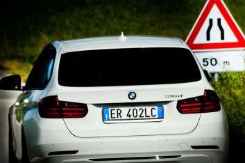 BMW_316d-MONTEFALCO_Copy-Mrlukkor-14