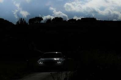 BMW_316d-MONTEFALCO_Copy-Mrlukkor-2