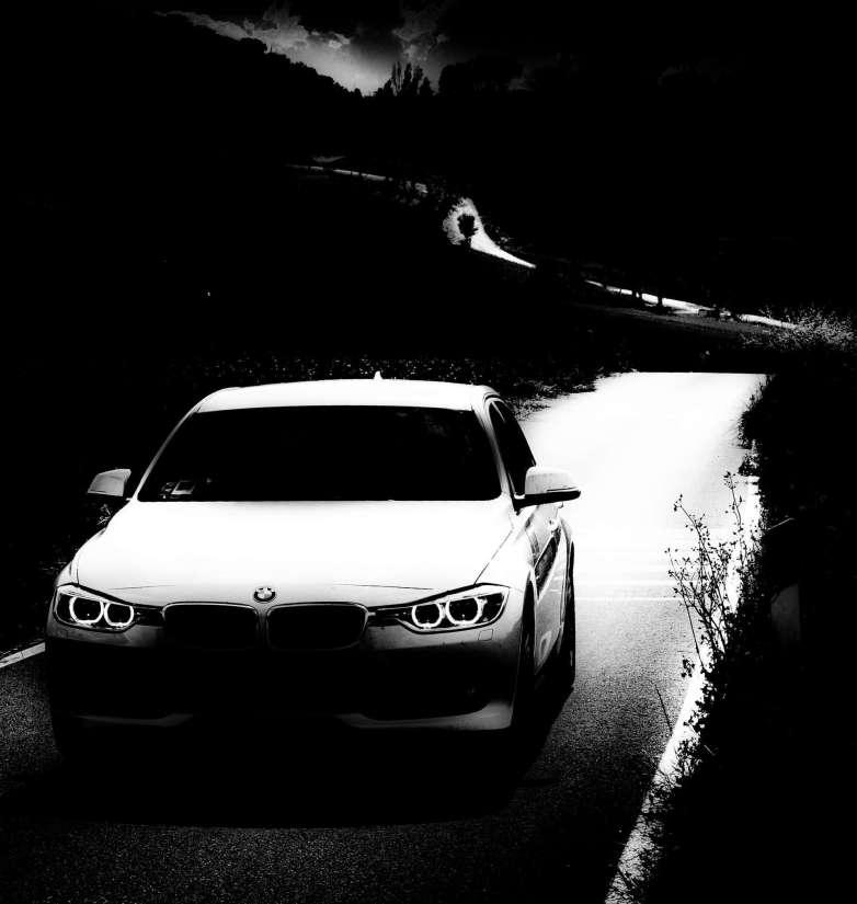 BMW_316d MONTEFALCO © nrlukkor