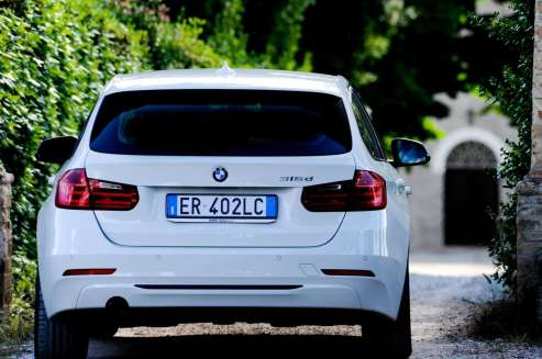 BMW_316d-MONTEFALCO_Copy-Mrlukkor-29