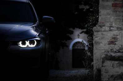 BMW_316d-MONTEFALCO_Copy-Mrlukkor-33