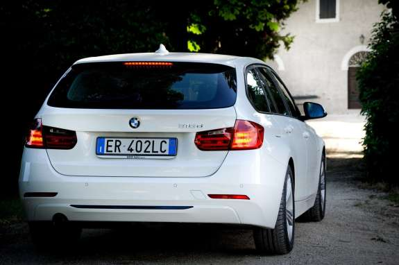 BMW_316d-MONTEFALCO_Copy-Mrlukkor-38