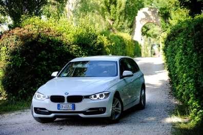 BMW_316d-MONTEFALCO_Copy-Mrlukkor-47