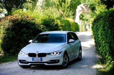 BMW_316d-MONTEFALCO_Copy-Mrlukkor-48