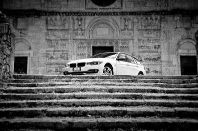 BMW_316d-MONTEFALCO_Copy-Mrlukkor-5