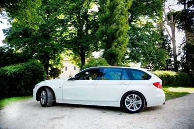 BMW_316d-MONTEFALCO_Copy-Mrlukkor-50