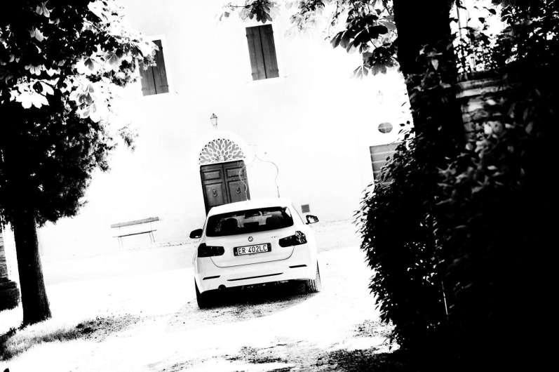 BMW_316d-MONTEFALCO_Copy-Mrlukkor-51