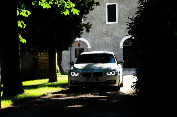 BMW_316d-MONTEFALCO_Copy-Mrlukkor-52