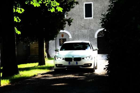 BMW_316d-MONTEFALCO_Copy-Mrlukkor-53