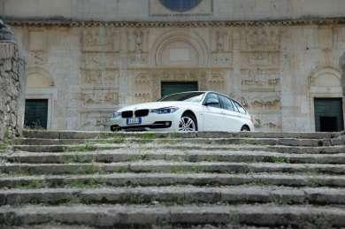 BMW_316d-MONTEFALCO_Copy-Mrlukkor-6