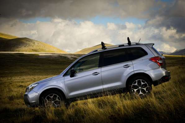 SUBARU-FORESTER-ADVENTURE-12
