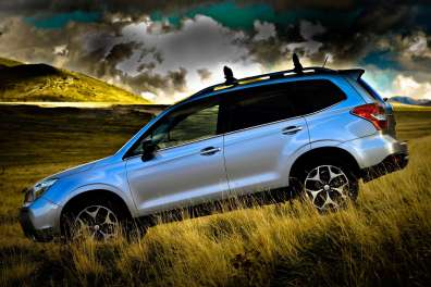 SUBARU-FORESTER-ADVENTURE-14