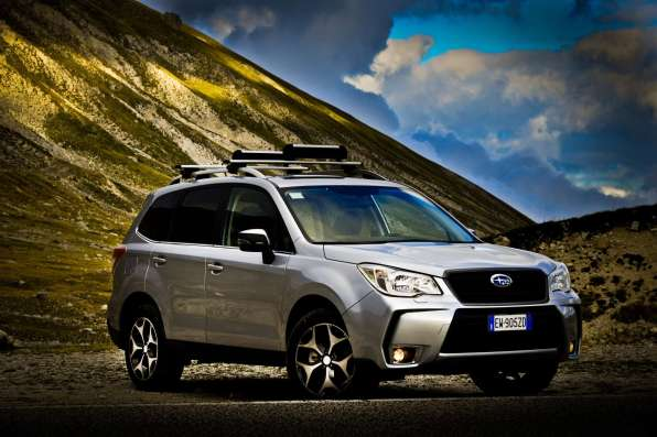 SUBARU-FORESTER-ADVENTURE-17