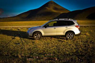 SUBARU-FORESTER-ADVENTURE-22