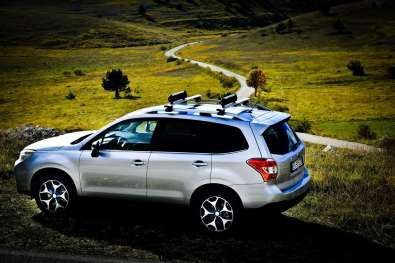 SUBARU-FORESTER-ADVENTURE-6