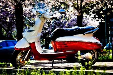 Peugeot-Scooters-Django-16