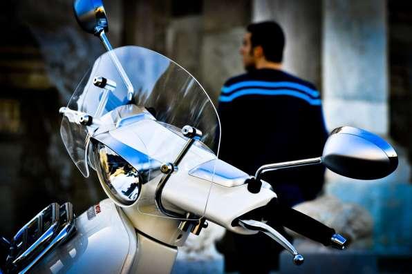 Peugeot-Scooters-Django-6