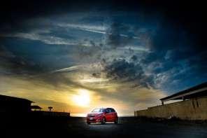 3-pic_PEUGEOT-108-set-Sunset_lucaromanopix-5