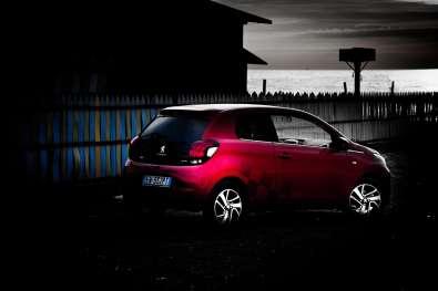 3-pic_Peugeot-108_lucaromanopix-14