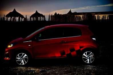 3-pic_Peugeot-108_lucaromanopix-25