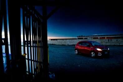 3-pic_Peugeot-108_lucaromanopix-40
