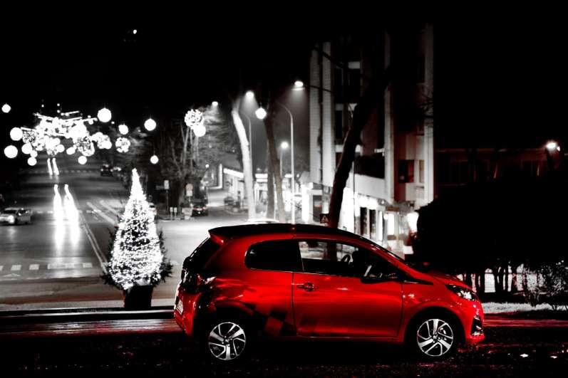 3-pic_Peugeot-108_lucaromanopix-45