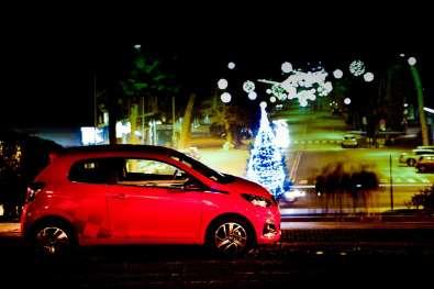 3-pic_Peugeot-108_lucaromanopix-46