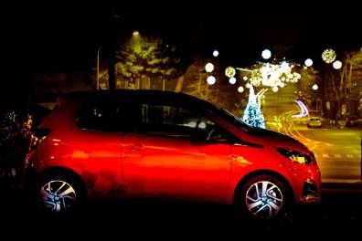 3-pic_Peugeot-108_lucaromanopix-49