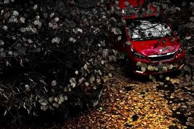 3-pic_Peugeot-108_lucaromanopix-5