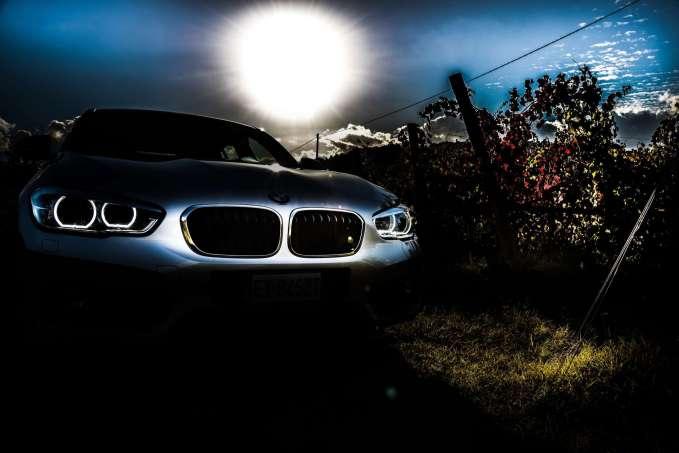 5-pic_BMW-116_lucaromanopix-2