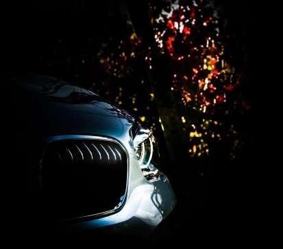 5-pic_BMW-116_lucaromanopix-3