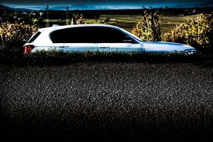 5-pic_BMW-116_lucaromanopix-4