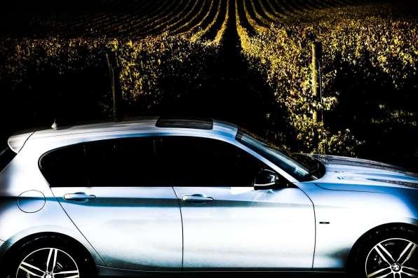 5-pic_BMW-116_lucaromanopix-6