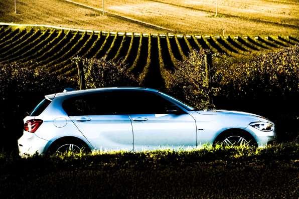 5-pic_BMW-116_lucaromanopix-8