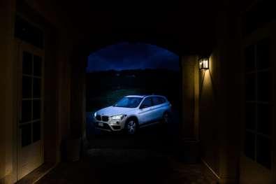 5-pic_BMW-X1-set-BorgoConde_lucaromanopix-4