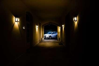 5-pic_BMW-X1-set-BorgoConde_lucaromanopix-5