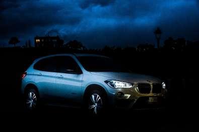 5-pic_BMW-X1-set-BorgoConde_lucaromanopix