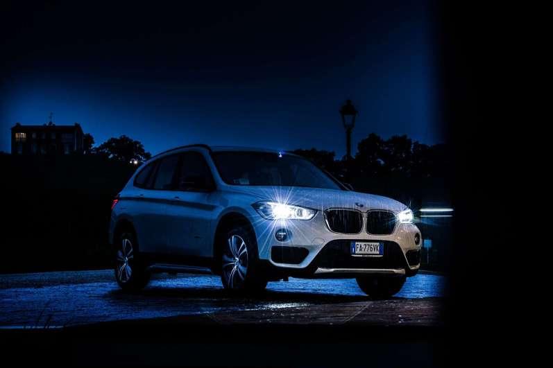 5-pic_BMW-X1_lucaromanopix-11