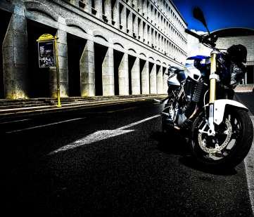 BMW-F800R_EUR_lucaromanopix-2