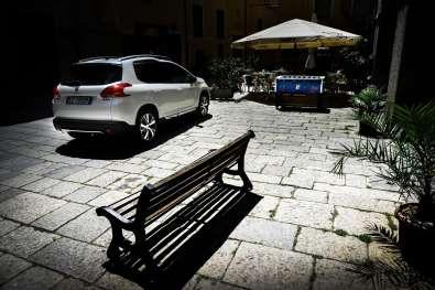 PEUGEOT-2008-Liguria_lucaromanopix-3