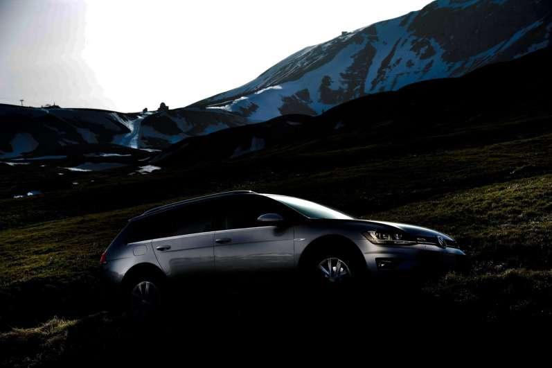 Set-Abruzzo_LRPix3-V GOLF alltrack-8