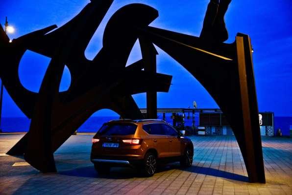 Set-Barcellona_LRPix3-SEAT-ATECA-13