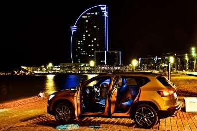 Set-Barcellona_LRPix3-SEAT-ATECA-4