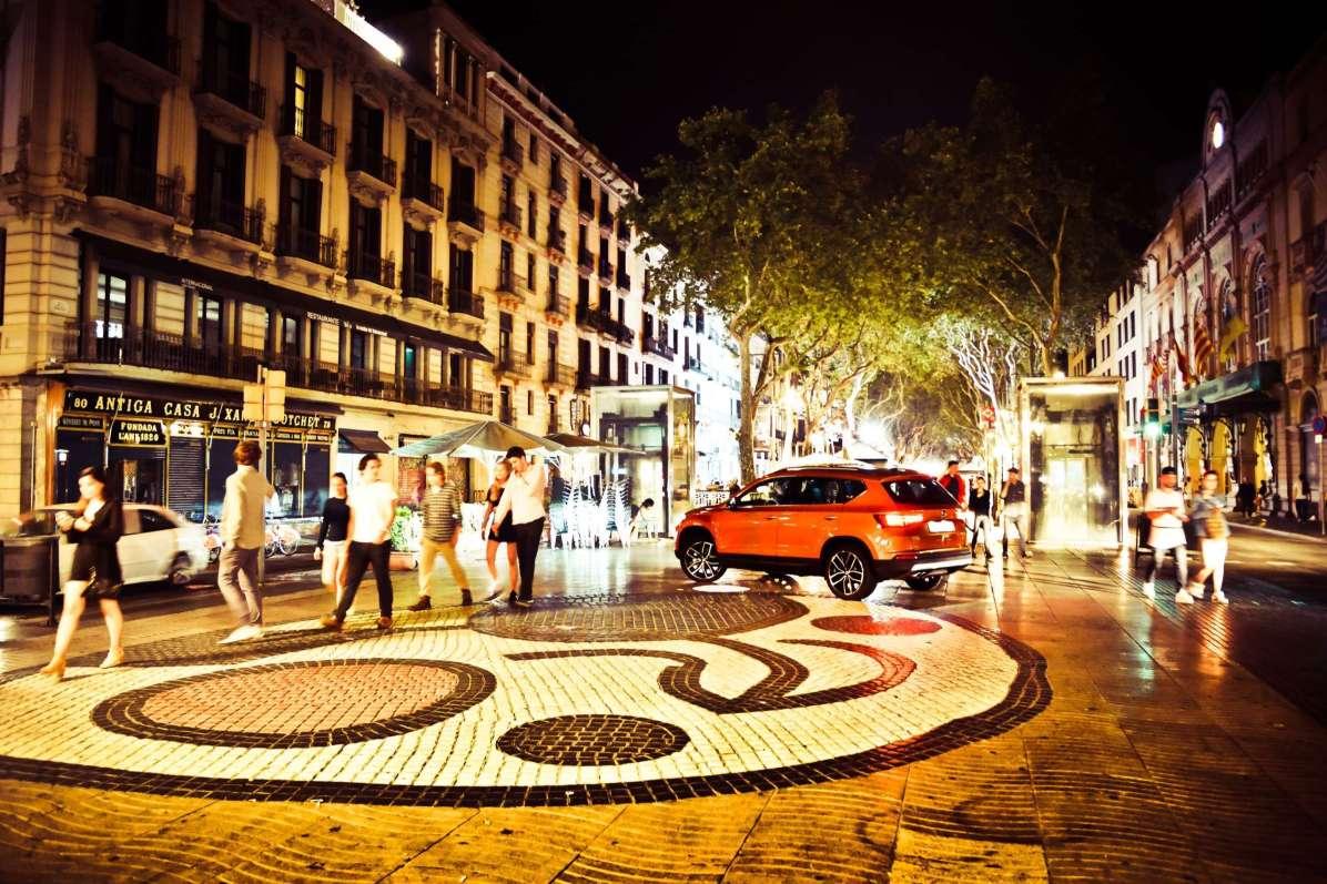 Set-Barcellona_LRPix3-SEAT-ATECA-6