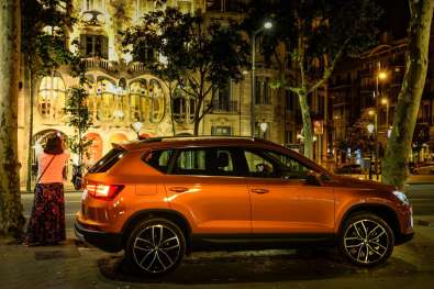 Set-Barcellona_LRPix5-SEAT-ATECA-12