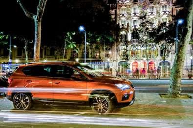 Set-Barcellona_LRPix5-SEAT-ATECA-14