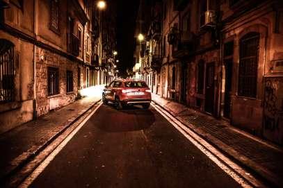 Set-Barcellona_LRPix5-SEAT-ATECA-32